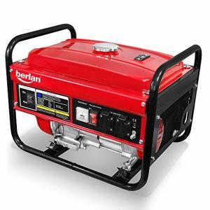 berlan-benzin-stromerzeuger-bste3000-2800-watt-1.jpg