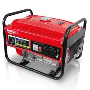 berlan-benzin-stromerzeuger-bste3000-2800-watt.jpg