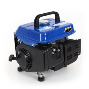 eberth-2-ps-benzin-750-watt-stromerzeuger-notstromaggregat-1.jpg