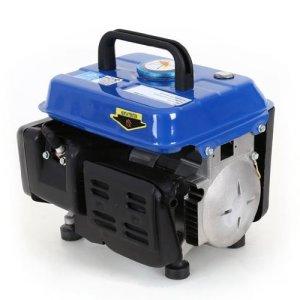 eberth-2-ps-benzin-750-watt-stromerzeuger-notstromaggregat-2.jpg