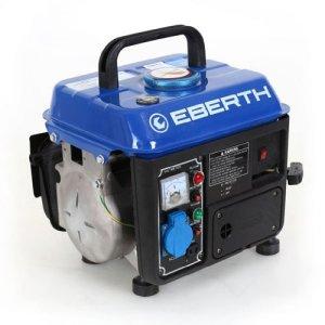 eberth-2-ps-benzin-750-watt-stromerzeuger-notstromaggregat-3.jpg
