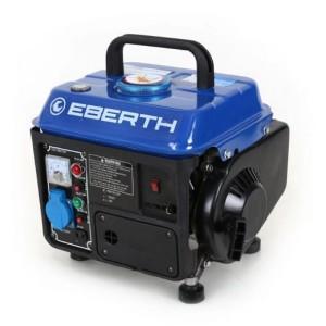 eberth-2-ps-benzin-750-watt-stromerzeuger-notstromaggregat.jpg