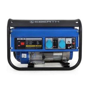 eberth-3000-watt-stromerzeuger-notstromaggregat-stromaggregat-generator-1.jpg