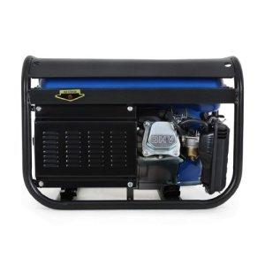 eberth-3000-watt-stromerzeuger-notstromaggregat-stromaggregat-generator-3.jpg