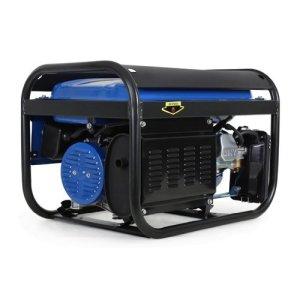 Lüfter Generator für Berlan BSTE3000 Stromerzeuger 2,8KW//6,5PS Stromaggregat