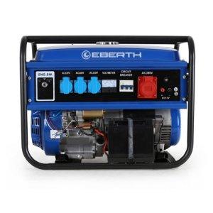 eberth-5500-watt-stromerzeuger-notstromaggregat-stromaggregat-generator-e-start-1.jpg