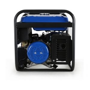 eberth-5500-watt-stromerzeuger-notstromaggregat-stromaggregat-generator-e-start-3.jpg