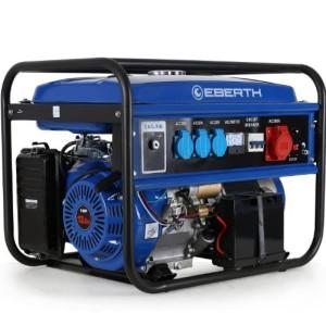eberth-5500-watt-stromerzeuger-notstromaggregat-stromaggregat-generator-e-start.jpg