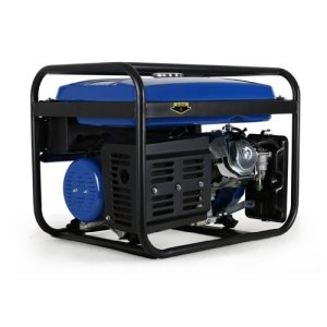 eberth 5500 watt stromerzeuger notstromaggregat stromaggregat generator e start stromerzeuger test. Black Bedroom Furniture Sets. Home Design Ideas