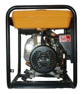 heinrich-thuemmel-stromerzeuger-diesel-ht3600-1.jpg