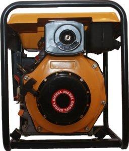 heinrich-thuemmel-stromerzeuger-diesel-ht3600-2.jpg