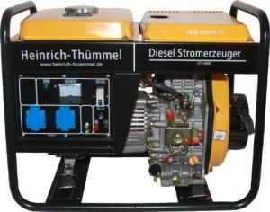 heinrich-thuemmel-stromerzeuger-diesel-ht3600-3.jpg