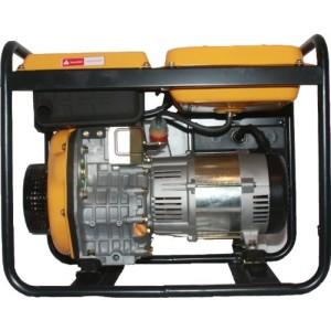 heinrich-thuemmel-stromerzeuger-diesel-ht3600.jpg