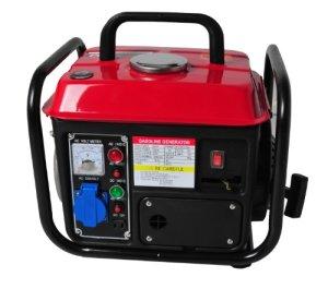krafthertz-benzin-power-strom-generator-147-kw-stromerzeuger-1.jpg