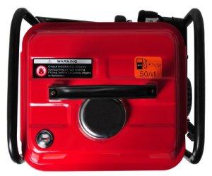 krafthertz-benzin-power-strom-generator-147-kw-stromerzeuger-3.jpg