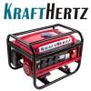 krafthertz-benzin-power-strom-generator-48-kw-65-ps-stromerzeuger-stromaggregat-3000-watt.jpg